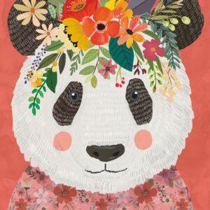 heye29954 cudly panda legpuzzels.nl