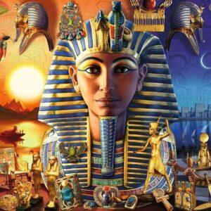 in het oude egypte 129539 1 ravensburger
