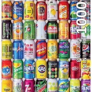 19035 1000 miniature latas 2