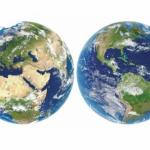 puzzel cirkel planeet aarde educa19039 03 legpuzzels.nl