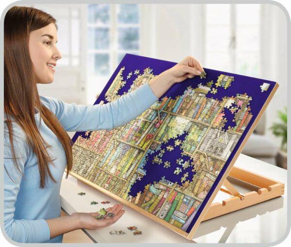 Puzzleboard1