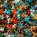 Tips van Babette: Hoe begin je met een puzzel?