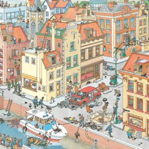 van haasteren het ontbrekende stukje legpuzzels.nl jumbo20041 1